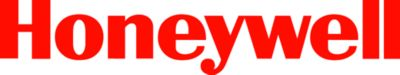 Honeywell - Logo Red.eps