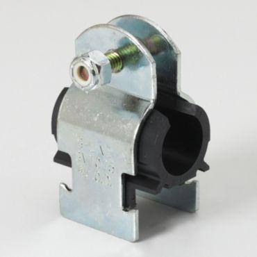 Astm B633 Standard Pdf