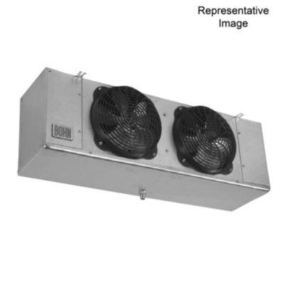 BAK_RI_ADT?defaultImage=Baker_No_Image&wid=370&hei=370& adt120ak baker distributing heatcraft wiring diagram at mifinder.co