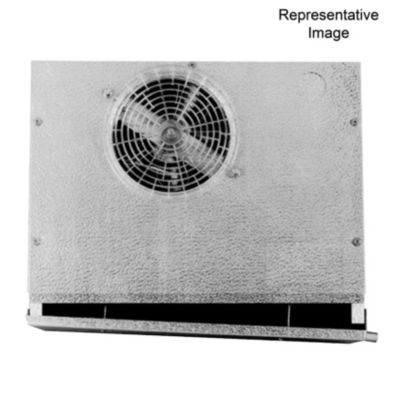 BAK_RI_BB?defaultImage=Baker_No_Image&fmt=jpeg&qlt=80&resMode=sharp2&op_usm=1.75%2C0.3%2C2%2C0&wid=188&hei=188 adt120ak baker distributing heatcraft condensing units wiring diagram at crackthecode.co