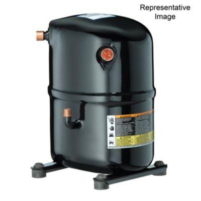 BAK_RI_CR_Compressor?defaultImage=Baker_No_Image&wid=370&hei=370& cr28k6e pfv 775 baker distributing Single Phase Compressor Wiring Diagram at bayanpartner.co