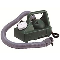 ACE - AFS - Chemical Fogger 115 Volt with 4' Hose