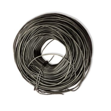TIEWIRE-16AWG-3.5 | Baker Distributing"|370|370|?|en|2|cea24b41cec708ed448e135f71f72e64|False|UNLIKELY|0.3111407160758972