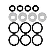 Appion - KTG535 - Front Ball Valve Seal Kit