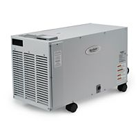 Aprilaire - 1850F - Free-Standing Dehumidifier, 95 Pints/Day
