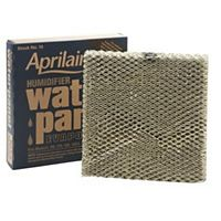 Aprilaire - IAQ Accessories and Water Panels