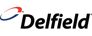 Delfield Food Service Equipment