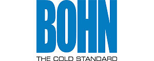 Bohn Refrigeration Equipment