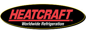 Heatcraft Refrigeration Equipment