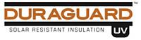 Duraguard UV - Solar Resistant Insulation