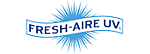 freshaire uv hvac indoor air quality filters