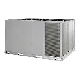 Commercial HVAC Split System Straight Cool Condensing Units