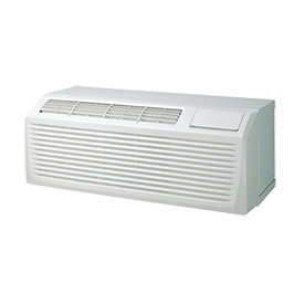 ptac air conditioning units
