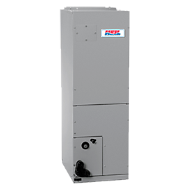 residential ac air handlers