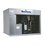 manitowoc outdoor condensing units