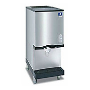 countertop nugget ice maker and dispenser, countertop nugget ice machine