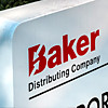 Baker History Company name changes. Watsco acquisition