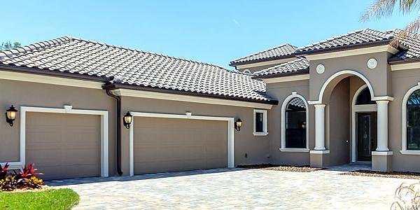 hvac industry segments residential homes