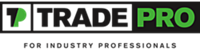 tradepro hvac indoor air quality uv lights