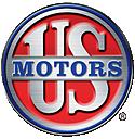 us motors rescue select motors