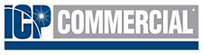 icp commercial savings