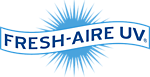 freshaireuv logo
