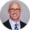 Matt Roth President