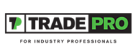 tradepro hvac and refrigeration parts and supplies
