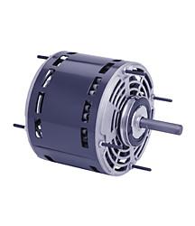 heatcraft oem parts