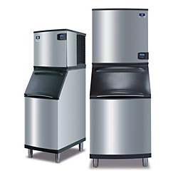 foodservice equipment available at baker distributing