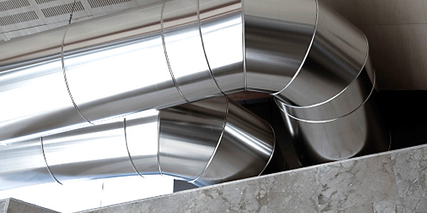 commercial hvac equipment parts and supplies