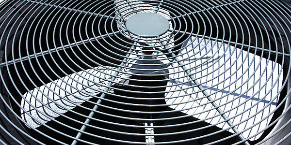 residential hvac equipment parts and supplies