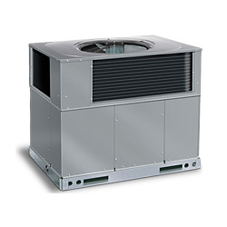 commercial hvac equipment available at baker distributing