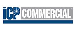 icp commercial logo