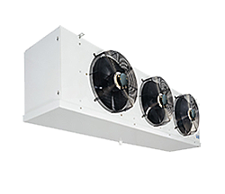 commercial refrigeration equipment available at baker distributing