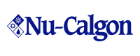 nu-calgon hvac and refrigeration parts and supplies