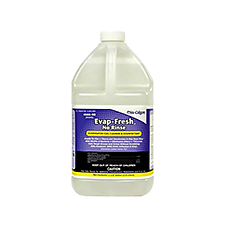 Cleaners and Sealants