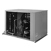 commercial refrigeration outdoor condensing units