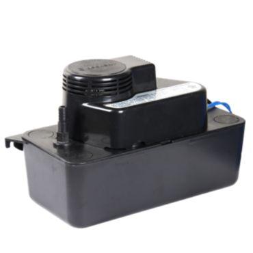 Beckett Cb202ul Condensate Pump 230v