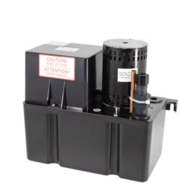 Beckett Cb251ul Condensate Pump 115v