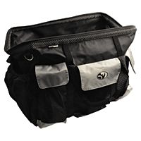 Signature Products Group - 521 - Big Dude-Medium Atomic Nylon Tool Bag