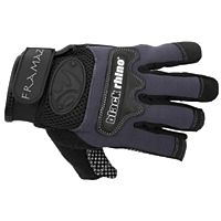 Signature Products Group - 550 - Framaz Work Glove-L
