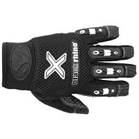 Signature Products Group - 559 - Xtremez Work Glove-M