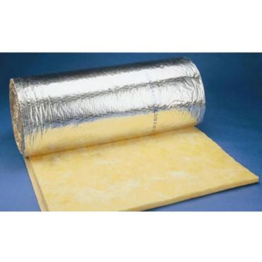 703265 baker distributing certainteed 703265 ductwrap 75 3 x 48 x50 fsk publicscrutiny Images