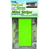 Nu-Calgon - 61044 - PurCool Green Mini Strip