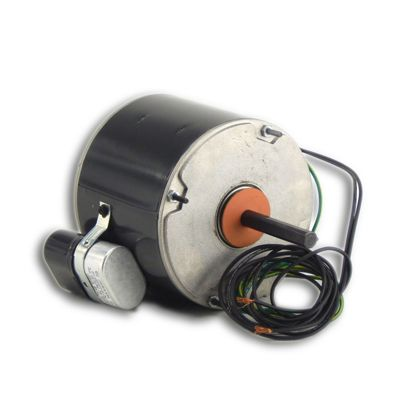 copeland_950 0266 04_article_1404816208773_en_normal?defaultImage\=Baker_No_Image\&wid\=370\&hei\=370\& 14 watt reversible morrill motor wiring diagram morrill motor  at alyssarenee.co