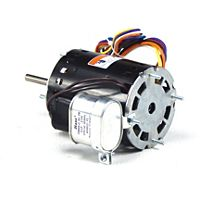U.S. Motors - 9664 - OEM Replacement Motor 1/12-1/20 Hp