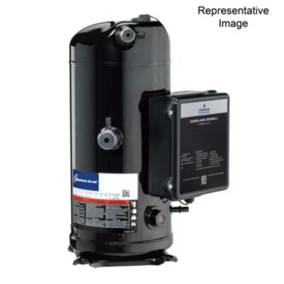 copeland_zf15k4e pfv 931_article_1377777669913_en_normal?defaultImage=Baker_No_Image&wid=370&hei=370& zf15k4e pfv 931 baker distributing Single Phase Compressor Wiring Diagram at readyjetset.co