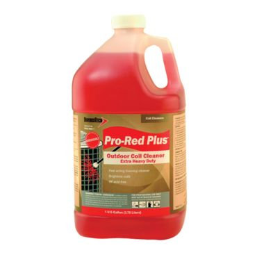 Quot Pro Red Baker Distributing Quot