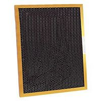 "Dust Free - AG18301 - 18"" x 30"" x 1"" - D/F Standard Allergy Gold Filter"